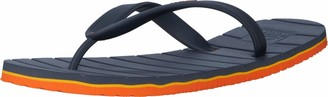 Reef Mens Switchfoot Flip Flops