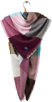 Joules Heyford Oversized Scarf