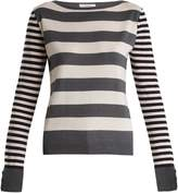 Max Mara Marica sweater