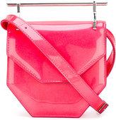 M2Malletier Amor Fati mini bag