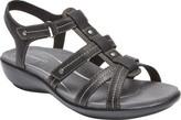 Rockport Women's Rozelle Gladiator Sandal