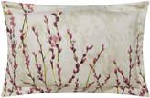 Harlequin Salice Pillowcase - Oxford