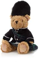 Harrods Piper Bear