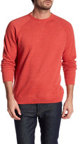 Junk Food Clothing Crew Neck Fleece Pullover