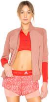 adidas by Stella McCartney Run Ultra Jacket