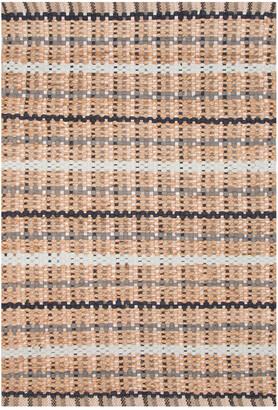 Jaipur Living Jaipur Handmade Rug Natural Fiber Rug