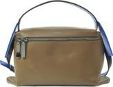 Kenzo Rizo Medium Hobo bag