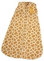 Disney Lion King Wearable Blanket - Medium