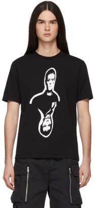 Undercover Black Mirror T-Shirt