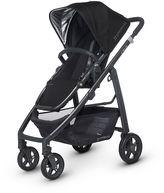 UPPAbaby Cruz Stroller - Carbon Frame