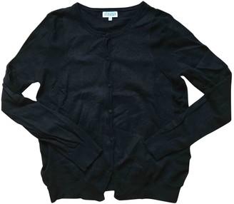 Claudie Pierlot FW18 Black Wool Knitwear for Women