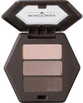Burt's Bees 100% Natural Eye Shadow Palette with 3 Shades,0.12 Ounce
