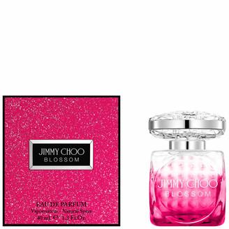 Jimmy Choo Blossom Eau de Parfum Spray 40ml