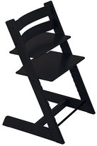 Stokke Tripp Trapp Classic Chair