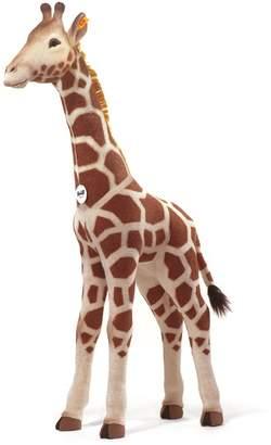 Steiff Studio Giraffe (110cm)