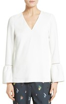 Ted Baker Women's Journe Top