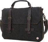 Token Waxed Cortelyou Bag