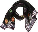 Antik Batik Oblong scarves - Item 46546947