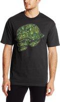 Metal Mulisha Men's Trees T-Shirt