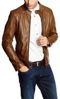 Oakwood Men's 62058 Coat,Large