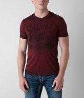Salvage Munch T-Shirt