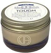 John Allan's Men's Tough, Styling Paste