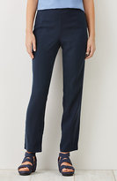 J. Jill Pure Jill Tencel® Ankle Pants