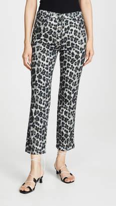 Miaou Junior Jeans