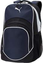 Puma Formation Soccer Ball Backpack