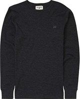 Billabong Men's Esseential Long Sleeve Thermal Shirt