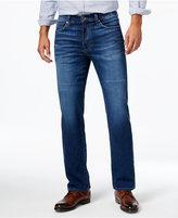 Joe's Jeans Men's Classic Western Jeans
