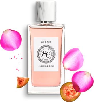 L'Occitane Fig & Rose Eau de Parfum