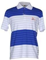 JC de CASTELBAJAC Polo shirt