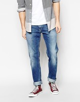 Pepe Jeans Kingston Regular Fit Jean