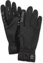 Timberland Power Stretch Glove