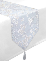 Waterford Eva Table Runner