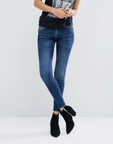 Pepe Jeans Aero Skinny Jeans