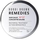 Bobbi Brown Skin Salve - Restoring Treatment/0.6 oz.