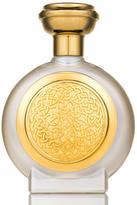 BKR Boadicea the Victorious Gold Collection Greenwich Eau de Parfum, 3.4 oz./ 100 mL