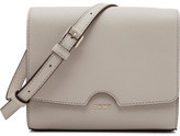 DKNY Mini Flap Crossbody