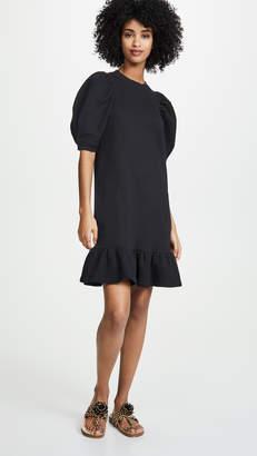 Ulla Johnson Landry Dress