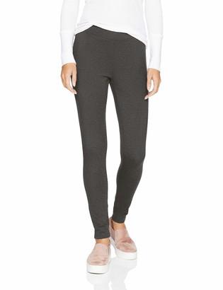 Amazon Essentials Women's Ponte Legging