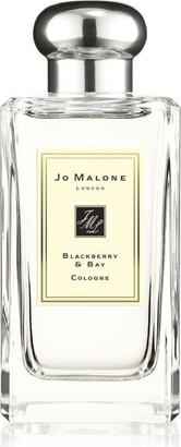 Jo Malone Blackberry & Bay Cologne
