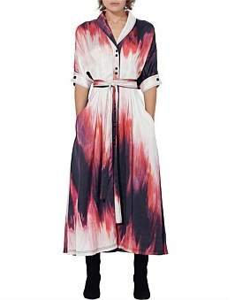 Hudson Aje Dress