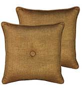 Rose Tree Bayonne Square Pillow