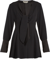 Sportmax Cairate blouse
