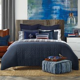 Tommy Hilfiger Th Academy Duvet