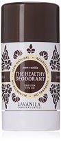 LAVANILA The Healthy Deodorant-Pure Vanilla-2 ounce.