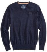 Superdry Men's V-Neck Sweater