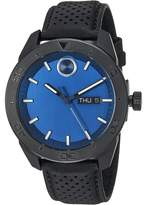 Movado Bold Sport - 3600495 Dress Watches